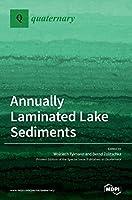 Annually Laminated Lake Sediments