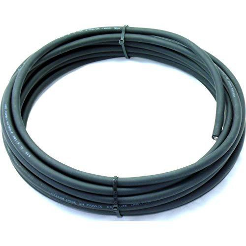 H07RN-F Gummileitung 3x1,5 mm² 3g1,5 Gummischlauchleitung Kabel Leitung Außenbereich 5m