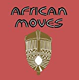 African Moves