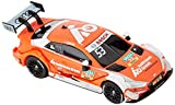 Carrera GO!!! Audi RS 5 DTM 'J. Green, Nummer 53'