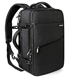 Inateck 40 liter travel backpack