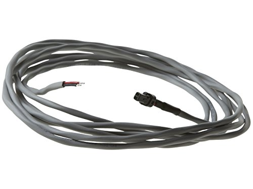 KOHLER K-13603-NA 8-Feet Power Cable Assembly for Insight Faucets