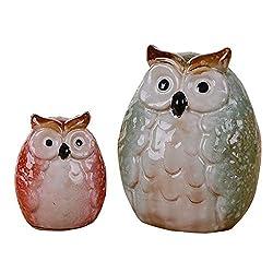 Owl Home Decor Pieces 3 Boys And A Dog