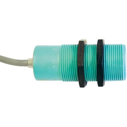 150 V//AC 1 A 20 VA Secatec MKD16OUAK Reed-Kontakt 1 Wechsler 150 V//DC