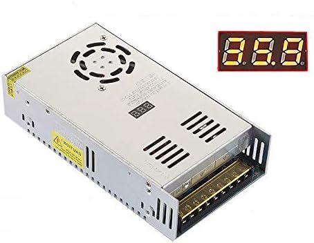 Xunba 500W DC Output 0-24V Sale Excellence item Power Adjustable Voltage stabi 20A