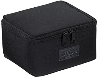 Nikon SS-700 Replacement Soft Case for the SB-700 AF Speedlight.