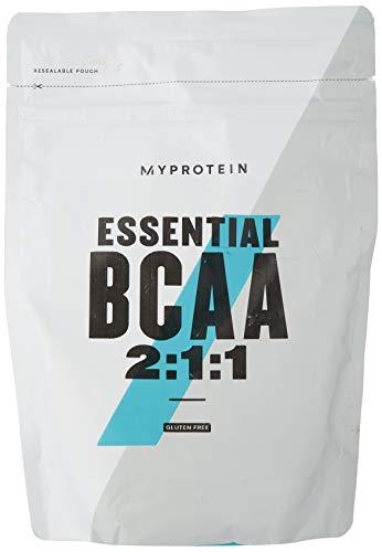 MyProtein BCAA 2:1:1 Grenadine, 250 g