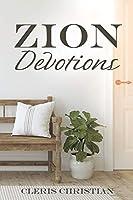 Zion Devotions