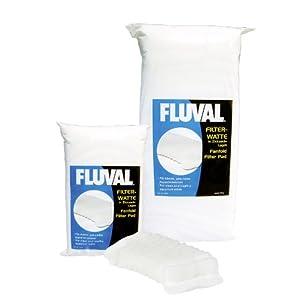 Fluval-A10789-Filterwatte-im-Polybeutel-500-cm