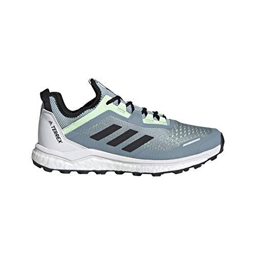 adidas Terrex Agravic Flow - Zapatillas de deporte para exteriores