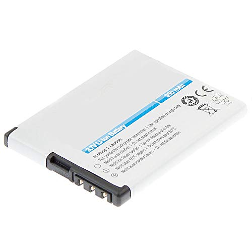 cellePhone Akku Li-Ion kompatibel mit AEG Voxtel M320