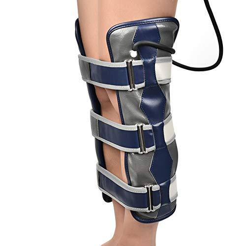YUXINCAI 3-in-1 Enhanced Version Beinbeuge-Korrekturgurte, O/X-Beinkorrekturgürtel Einstellbare Knieform Richtband Zur Straffung Bandage Langlebiges Material