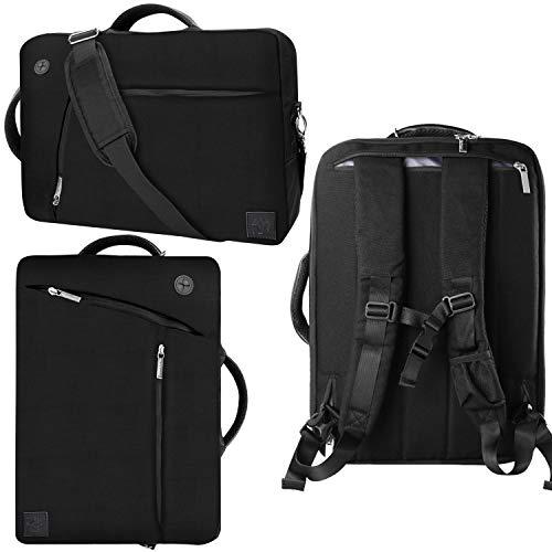 11.6 inch Laptop Shoulder Bag for Asus Chromebook, Transformer Book, Vivobook