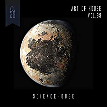 Art Of House - VOL.39