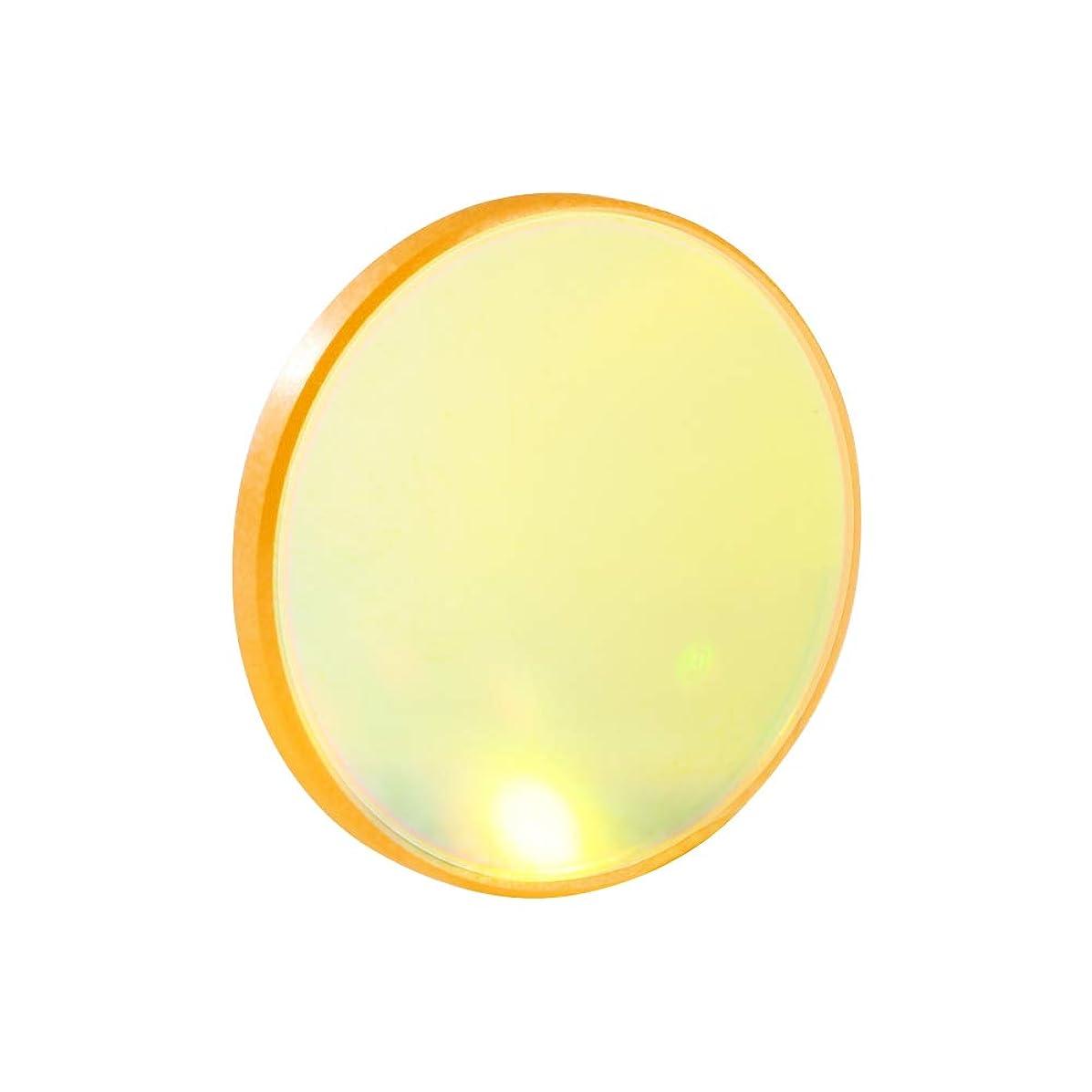 TEN-HIGH Diameter 20mm Focal Lens for CO2 Laser Cutting engraving machine, Superior transmittance materials, FL: 5