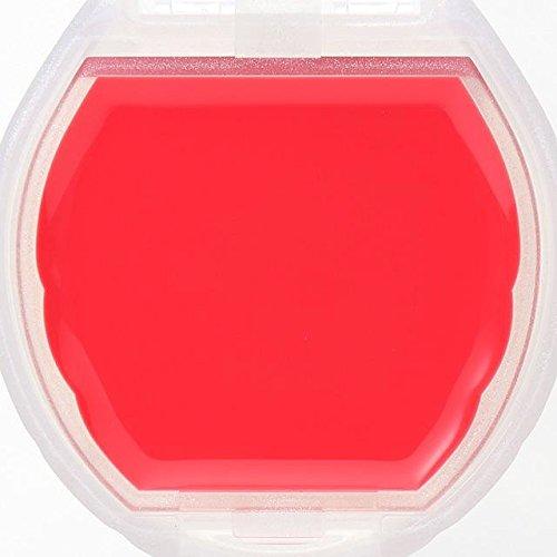キャンメイククリームチークティント02ハッピーストロベリー1.9g
