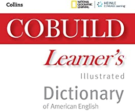 Best collins english dictionary for sale Reviews