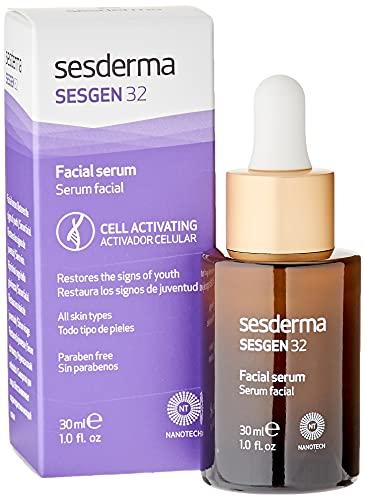 Sesderma Sesgen 32 Liposomial Serum 30 ml