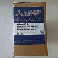 産業用 サーボモーター HF-KP73K 低慣性で小容量の HFKP73K