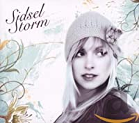 Sidsel Storm