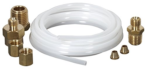 Bosch SP0F000006 Nylon Tubing Kit