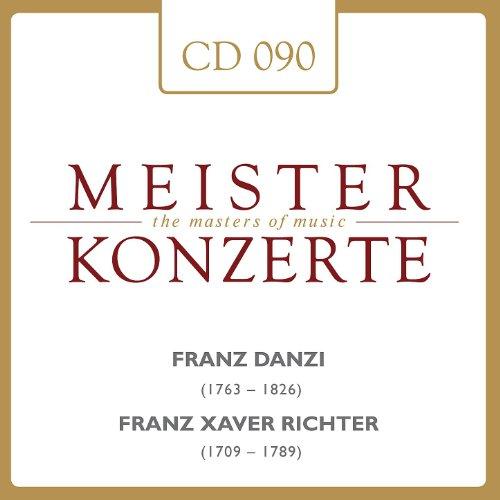 Konzert D-Dur für Trompete, Streicher und Basso continuo: Allegro moderato