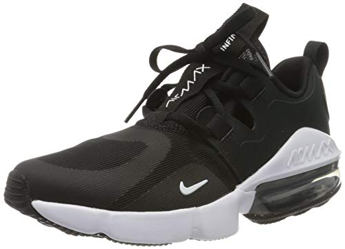 Nike Air Max Infinity (GS) Hoge sneakers