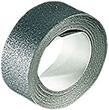 Monarch Instrument MI153209 Roll of Reflective Tape for use with Optical Tachometers, 5 ft Long and 1/2