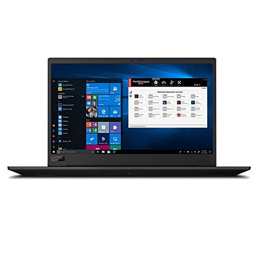 Lenovo ThinkPad P1 Gen3-20TH0010SP