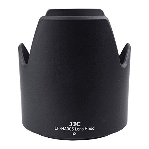 JJC - LH-HA005 - Pare-soleil équivalent Tamron HA005 - pour Tamron SP 70-300mm f/4-5.6 Di VC USD (Model A005), SP 70-300mm f/4-5.6 Di USD (Model A005) (Import Royaume Uni)