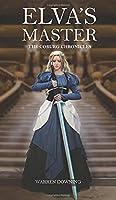 Elva's Master: The Coburg Chronicles