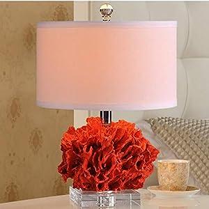 41LF+2vm3rL._SS300_ Best Coastal Themed Lamps