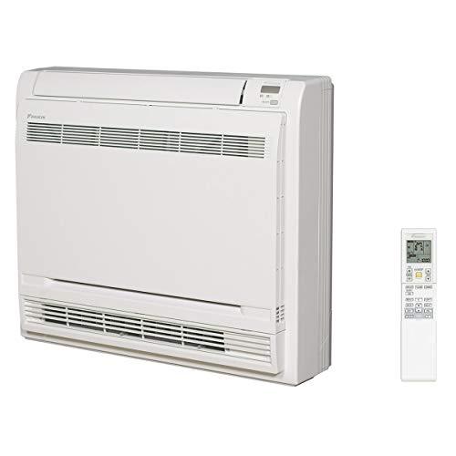Daikin Professional Klimaanlage Truhengerät FVXM50F 5,0 kW