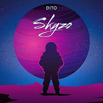 Skyzo