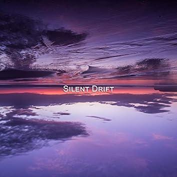 Silent Drift