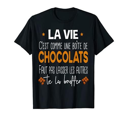 Chocolat Cacao Gourmand Régime S...