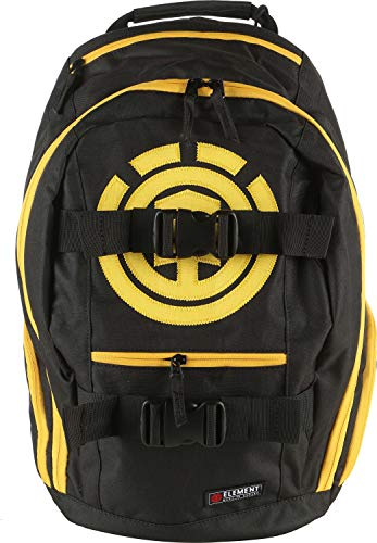 Element Mohave Backpack Mens Sz 30L Old Gold