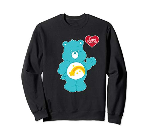Care Bears Wish Bear Sweatshirt