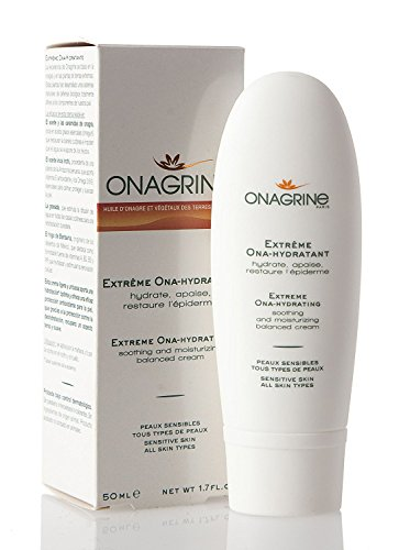 Onagrine Crema Hydratant 50Ml