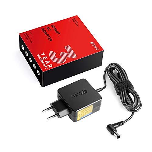 TAIFU GS Steckernetzteil Ladegerät 16V 2.5A für Fujitsu PA03656-B015 S510 S500M K936 PA03656-K949 ScanSnap iX500 iX-500 PA03656-B005 PA03656-B205 Document Scanner WiFi Switching AC Adapter