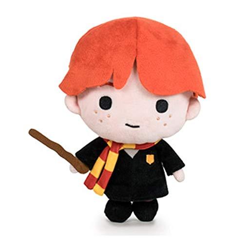 Colección Harry Potter T2 Cómic (Ron...