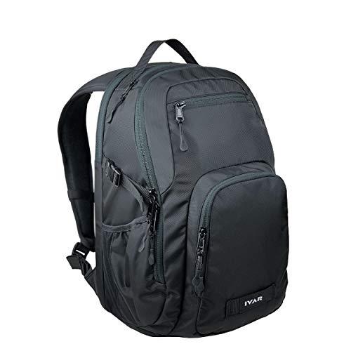 IVAR Alta 20 Backpack