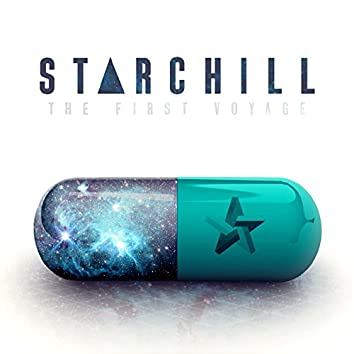 Starchill the First Voyage