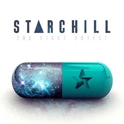 Starchill John