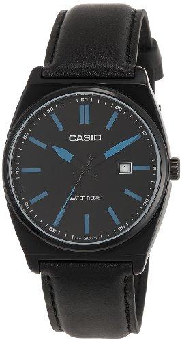 Casio Reloj con Movimiento Cuarzo japonés A642 40 mm