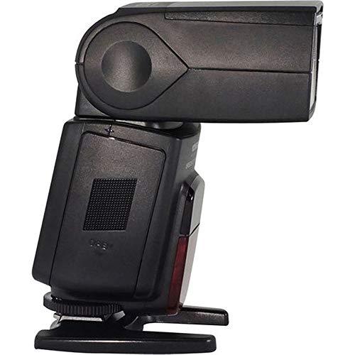 Yongnuo YN-568EX-III Speedlite Flitser voor Nikon