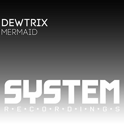 Dewtrix