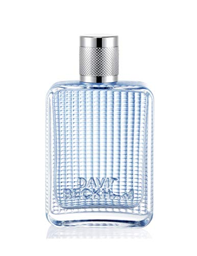 David Beckham The Essence Eau de Toilette Spray 75 ml, 1er Pack (1 x 75 ml)