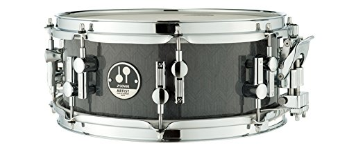 Sonor AD 12 Artist AS 1205 SDW Snare Drum