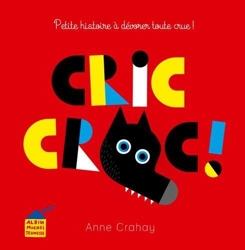 Cric croc !